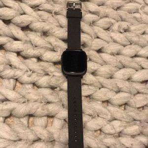 3PLUS Vibe Smart Watch